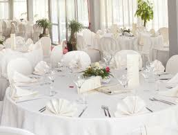 restaurant mariage repas de mariage chez soi vs au restaurant quelle solution