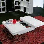 modern coffee tables with storage how to make coffee tables with