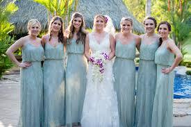bellas bridesmaids bridesmaids nola dress attire mandeville la weddingwire