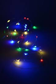 best 25 led light strings ideas on pinterest led can lights
