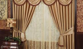 living room arresting living room curtain ideas for small
