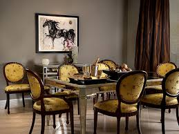 Harmony In Interior Design Understanding Eclectic Style In Interior Design Cruzine