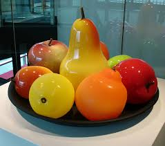 glass museum in corning new york travel photos by galen r
