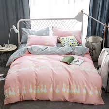 Safari Nursery Bedding Sets by Bedding Pink Queen Bed Pink Baby Bedding Pink And Gray