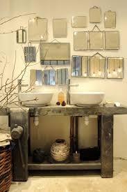 meuble de salle de bain original meuble salle de bain original meilleures images d inspiration