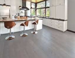 Home Decor Laminate Flooring by Mercado Oak Hardwood A Stunning Wire Brushed Subtly Distressed