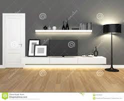 Bookcase Tv Stand Combo Furniture Home Bookcase Tv Stand Furniture Decor Inspirations 10