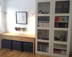 Lighted Drafting Table Drafting Table Ikea Synthracks Peter 6u Eurorack Case Walnut