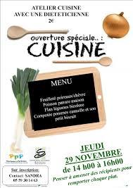 cours de cuisine viroflay cours de cuisine en famille simple cours de cuisine marocaine with