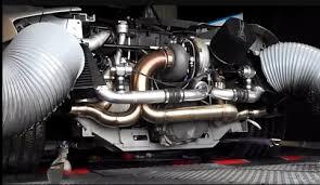 audi v8 turbo mrc tuning doing a single turbo gt45 based r8 4 2 v8 turbo kit
