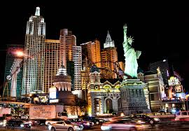 new york new york las vegas hotel deal free suite upgrade 50