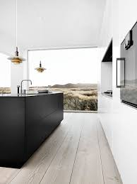 modern kitchens white 147 best interior images on pinterest architecture kitchen