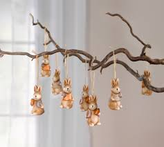 Easter Home Decorating Ideas 40 Colorful Easter Décor Ideas For Spring Homes And Holiday Tables