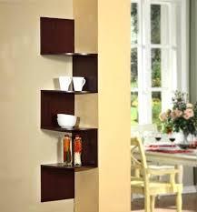 Corner Storage Units Living Room Furniture Corner Shelf Furniture Entspannung Me