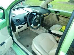 volkswagen beetle diesel 2002 vw beetle diesel 5 speed 257 500 miles starts runs and