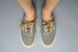 Most Comfortable Boat Shoes For Men Best No Show Socks Compared 2017