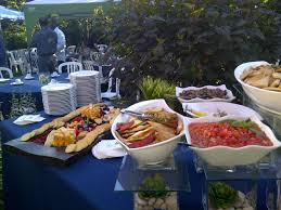 bbq catering event catering wedding caterers gainesville fl
