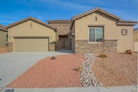 one story houses one story homes for sale ventana ranch albuquerque