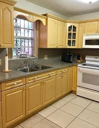 kitchen cabinets hialeah fl home design u0026 interior design