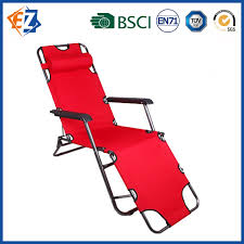 camping chair bed camping chair bed suppliers and manufacturers