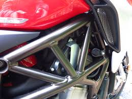 riding the 2016 mv agusta turismo veloce 800 i u0027d rather be riding u2026