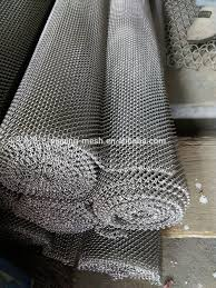 stainless steel chain link curtain mesh buy chain link curtain