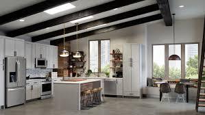 new incridible italian design kitchen appliances 4764
