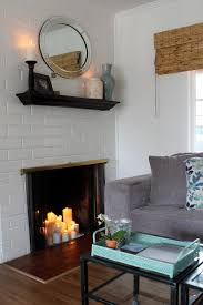 How To Build Fireplace Mantel Shelf - build diy fireplace mantel shelf plans diy pdf best wood for fence