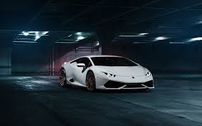 galaxy lamborghini wallpaper lamborghini wallpaper tag download hd wallpaperhd wallpapers