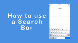 making a search bar to search words in a tableview swift 3 youtube