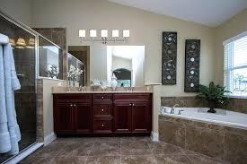 bathroom countertop storage cabinets bathroom countertop cabinet white double vanity with black bathroom
