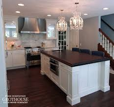 kitchen island granite countertop kitchen wood kitchen countertops white granite vanity tops