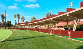 driving range with lights near me city of los angeles golf los angeles municipal golf courses los