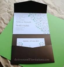 diy wedding invitations templates diy wedding invitation templates mounttaishan info