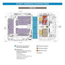 american academy of pediatrics national conference u0026 exhibition