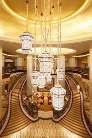 Luxury Lobby Design - luxury interior designs luxury lobby interior design of beverly