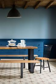 furniture amazing wood furniture colors painted chairs you don t