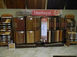 Floor Installation Service Hardwood Floor Installation Service Carpet Concepts