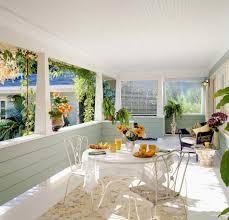 Ambiance Et Jardin Idée Aménagement Extérieur Afin De Créer Une Ambiance De Jardin