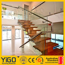 Handrail Holders List Manufacturers Of Handrail Holder Buy Handrail Holder Get