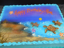 best 25 sea turtle cakes ideas on pinterest sea turtle cupcakes