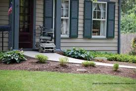 Wheel Chair Ramp Wheelchair Ramp Design Specs For A More Accessible Porch