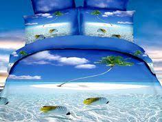 Single Bed Linen Sets 3d Single Bed Linen Set Leopards 3 3d Single Bedding Sets Uk