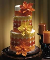 first dance wedding cake decopac wedding cakes pinterest