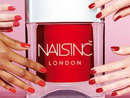 nail polish nail art u0026 false nails french manicure cuticle care