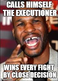 Boxing Day Meme - 40 very funny boxing meme pictures and photos