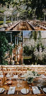 Pinterest Garden Wedding Ideas Best 25 Enchanted Garden Wedding Ideas On Pinterest 50th