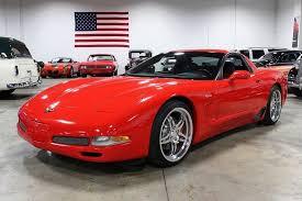 2004 chevy corvette 2004 chevrolet corvette gr auto gallery