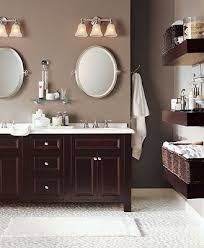 shenandoah taupe favorite paint colors taupe paint colors and