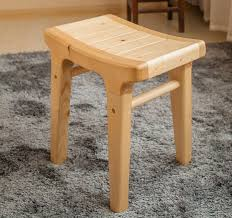 Handmade Wooden Outdoor Furniture by Online Get Cheap Handmade Garden Furniture Aliexpress Com